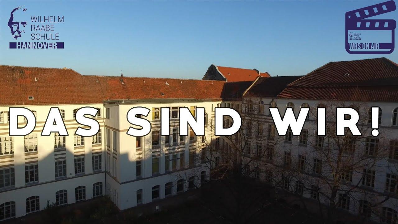 wilhelm raabe schule hannover