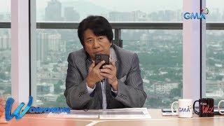 Wowowin: Pambayad ng kuryente ng isang pamilya, sinagot na ni Kuya Wil!