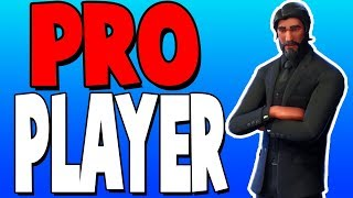 🔴Pro Fortnite Player live // 30% winrate // High Kill Solos   Fortnite Battle Royale