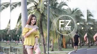 Download Fz remix