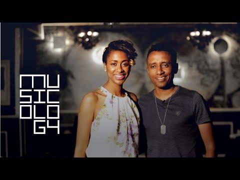 "Betty G ""Na Na Demaye"" New Ethiopian Music Video 2019"