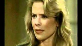 Frisco & Felicia - Georgie is conceived Part 1