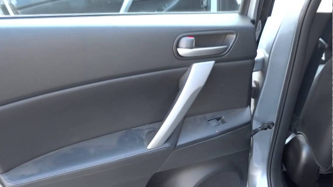 Culver City Mazda >> Culver City Mazda 2020 Auto Car Release Date