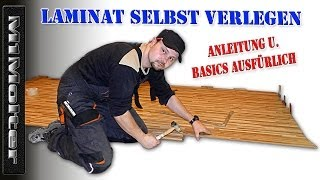 play sockelleisten clou flex mit gummilippen teil 1 montage. Black Bedroom Furniture Sets. Home Design Ideas