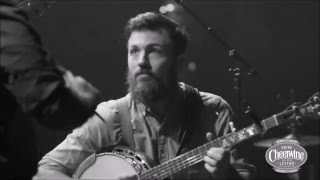 The Avett Brothers - Flop Eared Mule / The Girl I Left Behind