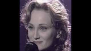 Watch Patricia Kaas Je Te Dis Vous video