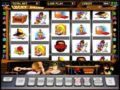 Играть в слоты онлайн бесплатно без регистрации черти азарт плей отзывы