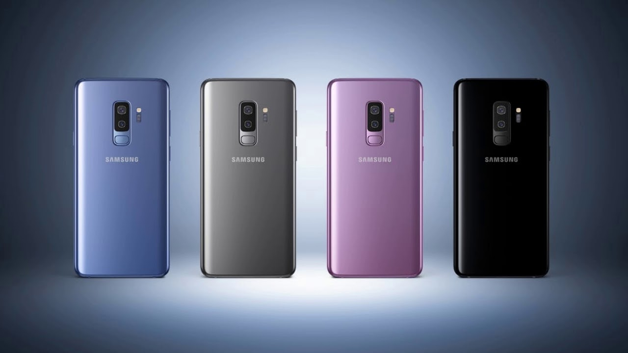 Samsung mobile ringtones download free.