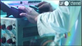 Скачать Benny Benassi Gary Go Cinema Skrillex Remix Official Video UFO Club Flv