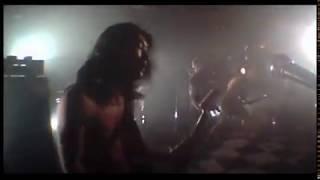 cocobat live at cyclone 2019-8-14 bass side ver -setlist- desciplin...
