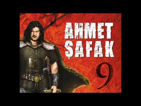 Ahmet Şafak- Beyler Bu Vatan Size Neyledi