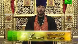 Афанасий Великий архиепископ Александрийский(Церковный календарь. 31 января., 2012-01-25T12:18:44.000Z)