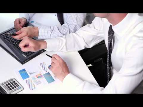 Role of a finance broker
