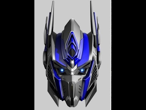 Transformers 4 -Age Of Extinction- update 3! Robot new ...