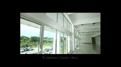 Pusat Tenaga Malaysia GEO Building (Green Energy Office Building)