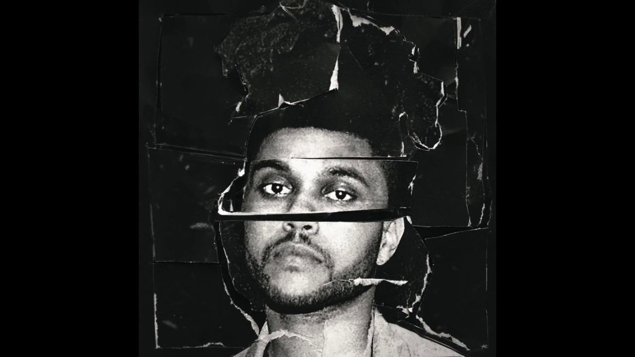 "The Weeknd - Beauty Behind The Madness ""The Leak"" (Album Preview)"