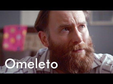 Grape Soda | Drama Short Film | Omeleto