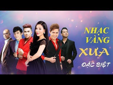 [Live 24/7] LK Nh岷 V脿ng Tr峄� T矛nh H岷 Ngo岷 Hay Nh岷 2018 | L瓢u 脕nh Loan, L瓢u Ch铆 V峄�, Kh瓢u Huy V农...
