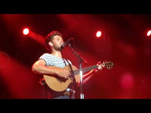 Niall Horan - On My Own - August 31, 2018