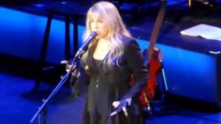 Fleetwood Mac - Songbird - November 15, 2014 - Edmonton, AB - Rexall Place