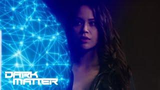 DARK MATTER  | Sneak Peek - Season 2 Finale | SYFY