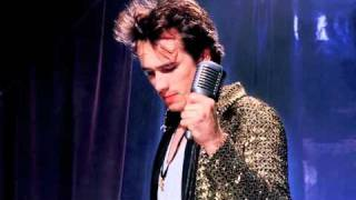 Jeff Buckley - Just Like a Woman