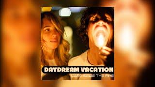 Daydream Vacation - Reincarnation (2012)