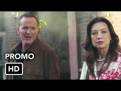 Agents of Shield 2x12- Team protects Skye; Skye ices herself from YouTube · Duration:  3 minutes 8 seconds