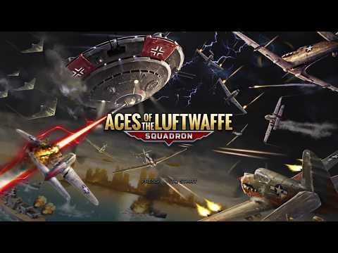aces-of-the-luftwaffe-squadron-ps4-gameplay