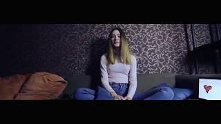 Пранк в День Святого Валентина // Изменила с двумя / ChebuRussia TV / CHEBU