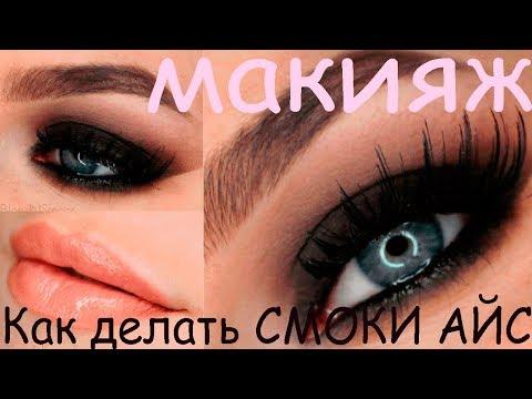 Опухшие от слез глаза - kladovaia-