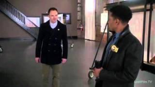 Элементарно (Elementary), 4 сезон 20 серия