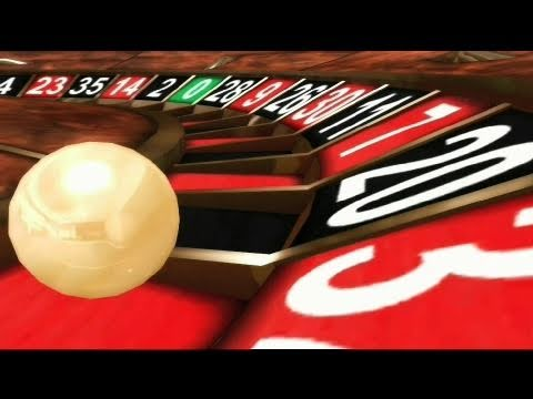 Test Drive Unlimited 2 - Casino Online DLC Trailer | HD