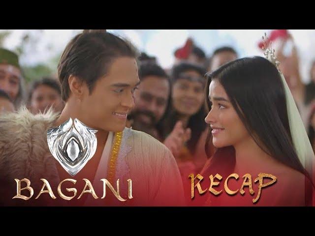 Bagani: Week 21 Recap - Part 2