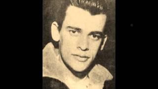 Adilson Ramos - LEDA - Adilson Ramos e Gentil Ramon - ano de 1964