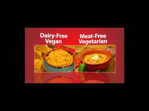 2014 RVA Vegetarian Food Festival - Claim Your Free Food & Gift