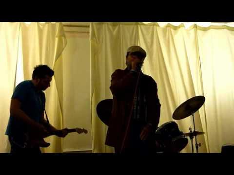 John McCoy - Everyday I Got The Blues