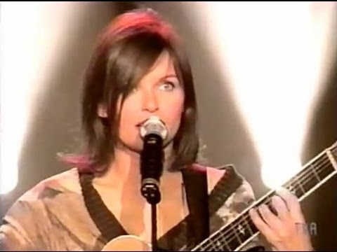 diane tell medley live en public 1999 youtube. Black Bedroom Furniture Sets. Home Design Ideas