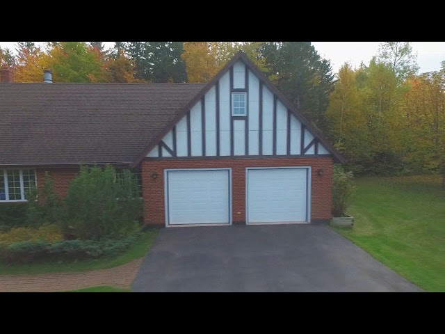 184 mill road, Woodstock PEI