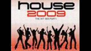 waveshock- shake me down (orginal vocal club mix)