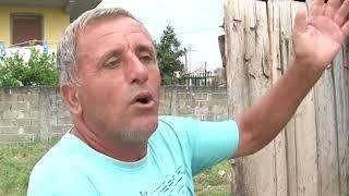 Lushnjë/Humb jetën duke ndjekur hajdutin, 57-vjeçarit i kishin vjedhur lopën