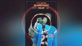 AD Amani x tulem New hip-hop music 2018