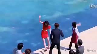Asya Klip Ya Sen Bela mısın