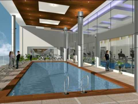 Abs Fitness and Wellness Club,Pune,Mumbai,Raipur,Bangalore.India