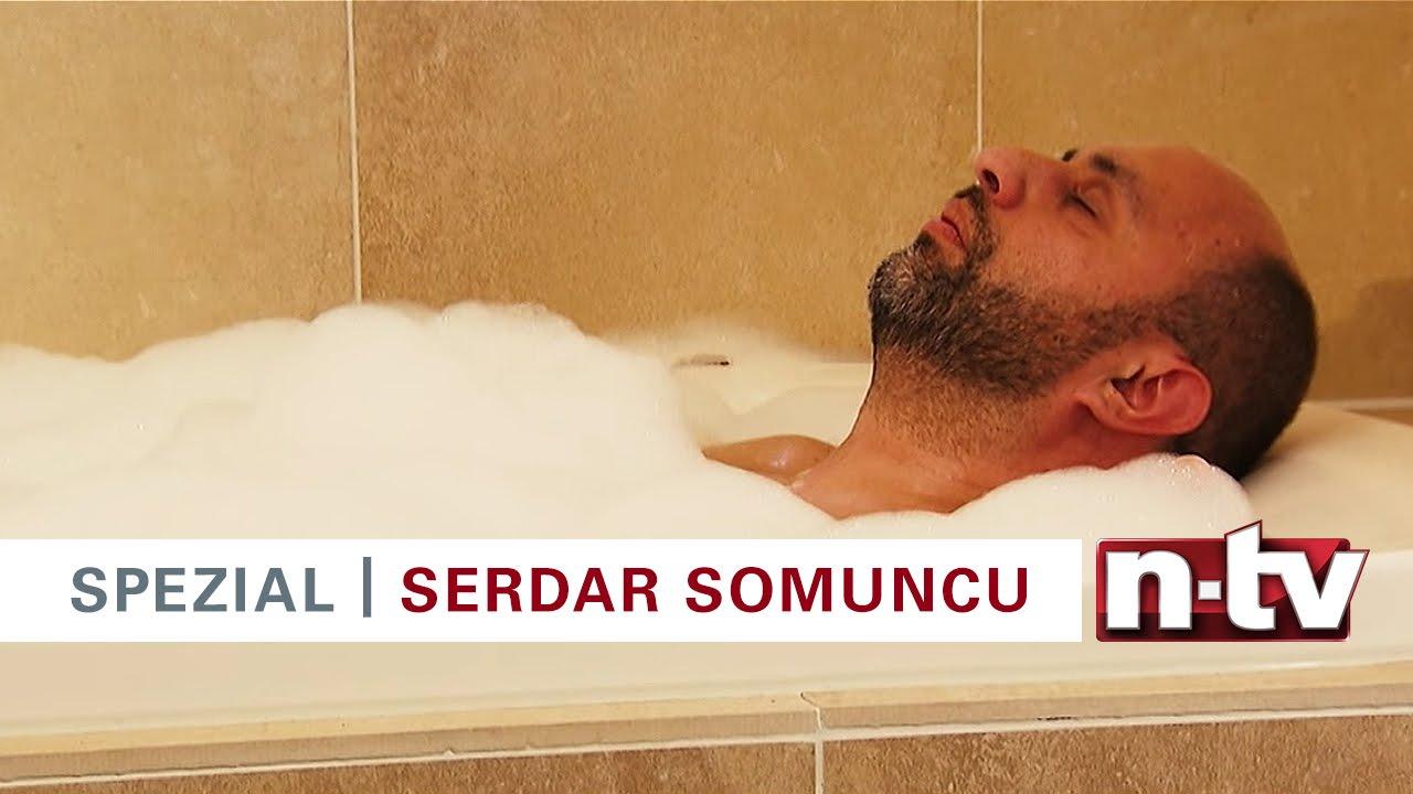 Ntv Somuncu