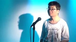 皆さん、初めまして佐藤 翔一と申します! 歌を聞いたり歌ったりするこ...