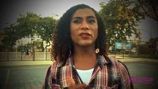 Dia Internacional Contra a LGBTfobia - Dep. Odorico Monteiro