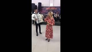 Formatia PAUL STANGA si EMILIA program nunta 2018 LIVE