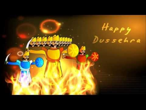 Happy dussehra latest sms wishes hd images greetings whatsapp e happy dussehra latest sms wishes hd images greetings whatsapp e card m4hsunfo
