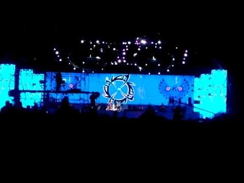 Harris Jayaraj Live in Concert in Dubai (3D)2012-02-04.mp4
